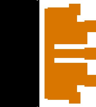 tshaku-logo.png